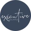 exec-escapes-logo-exapt